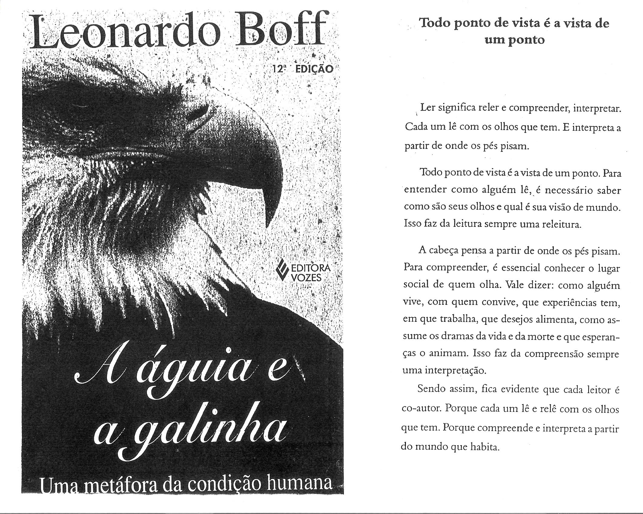 https://walkiriaroque.files.wordpress.com/2011/03/leonardo-boff1.jpg